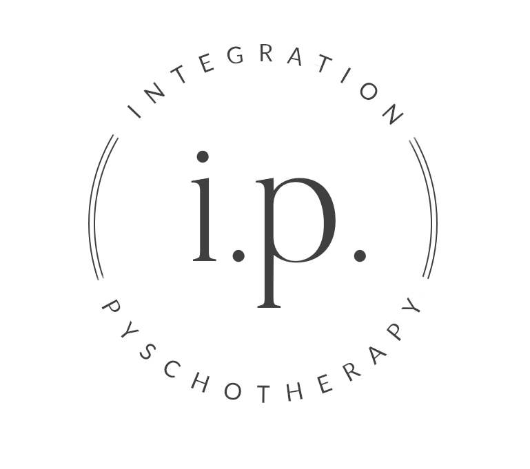 Integration Psychotherapy